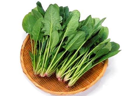 菠菜.jpg